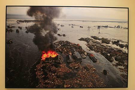 2012世界新聞攝影展21