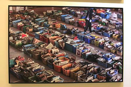 2012世界新聞攝影展22