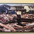 2012世界新聞攝影展23