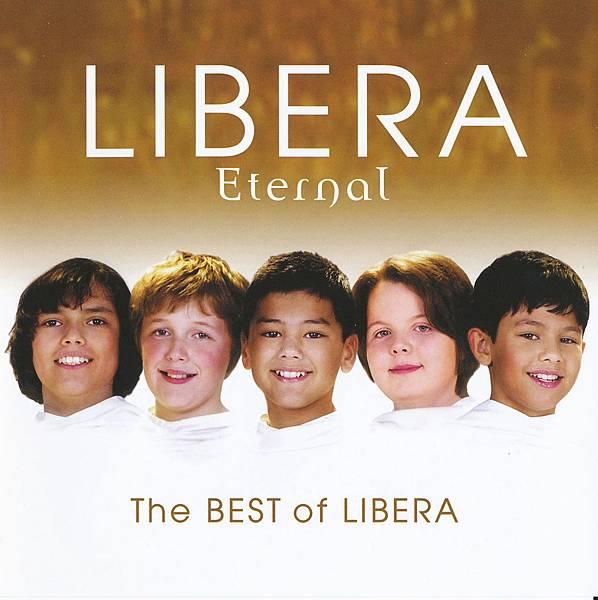 Libera_a