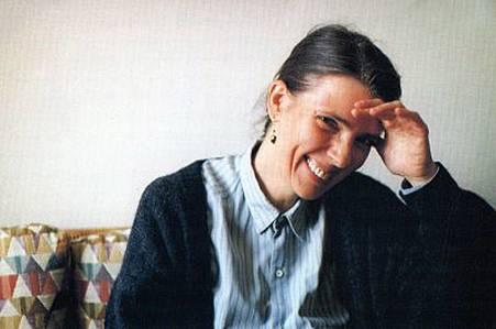 Lisbeth Zwerger2
