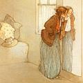 Lisbeth Zwerger-gift01