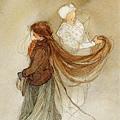Lisbeth Zwerger-gift02
