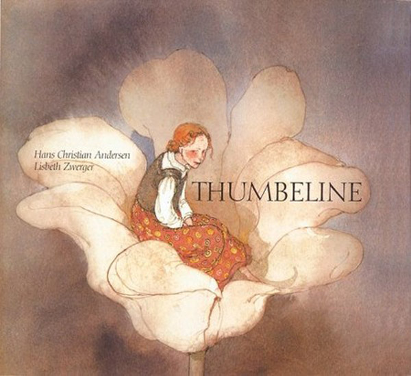 Lisbeth Zwerger-Thumbe01