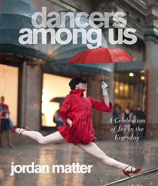 Dancer_amoung_us