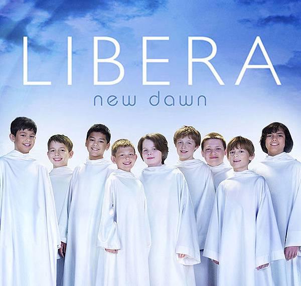 LiberaFiona+PearsCity+of+Prague+Philharmonic+Orche+Libera.jpg