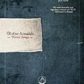 Olafur-Arnalds_Found-Songs_eflyer.jpg
