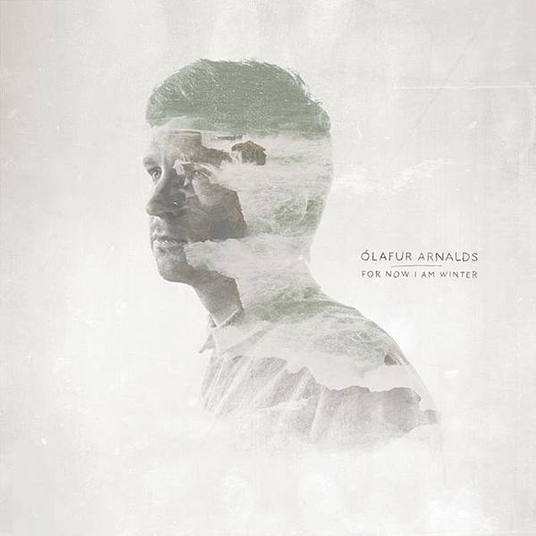 olafur-arnalds-albumcover1.jpg