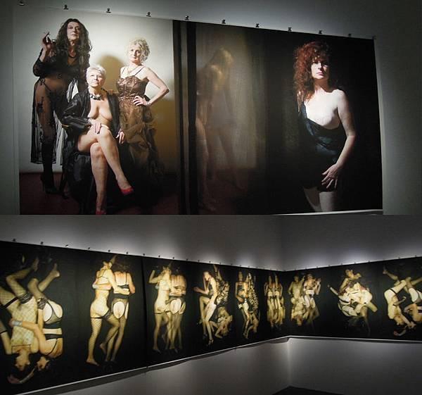 影中赤裸+女孩房間.jpg