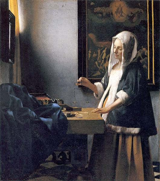 woman-holding-a-balance-johannes-vermeer-1664.jpg