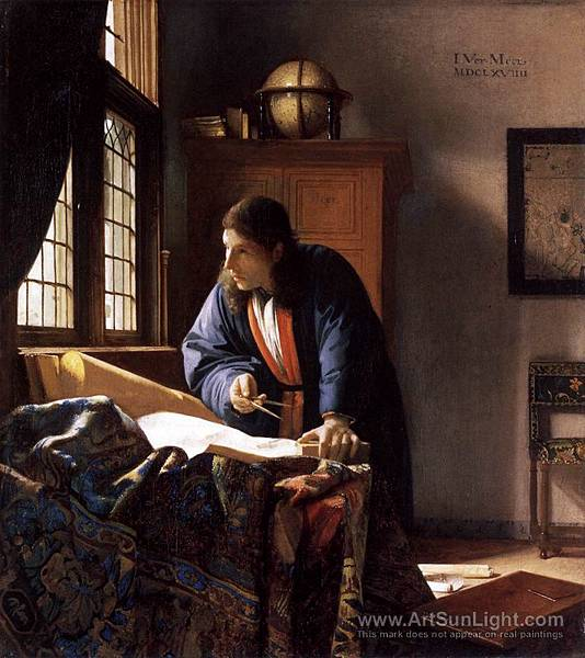 the-geographer-by-Jan-Vermeer-Van-Delft-028.jpg