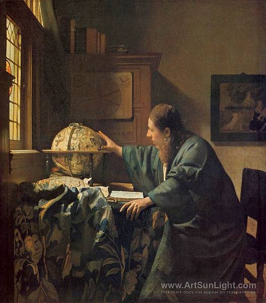 the-astronomer-by-Jan-Vermeer-Van-Delft-030.jpg