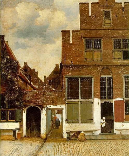 Street-in-Delft-by-Johannes-Vermeer.jpg
