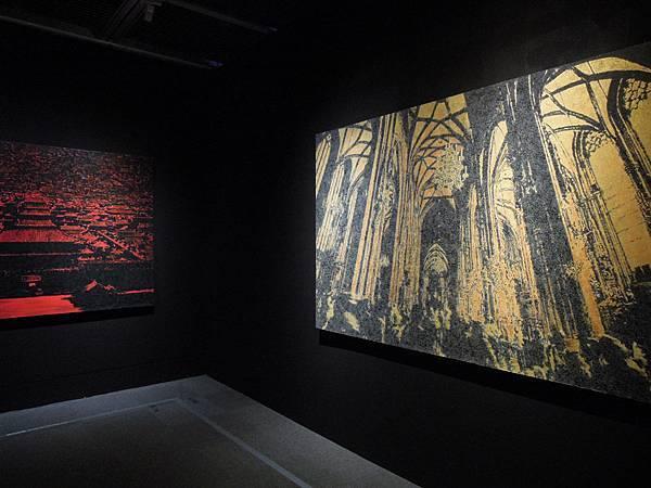 韓國當代藝術20.JPG