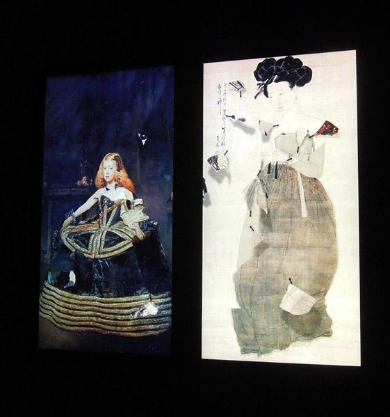 韓國當代藝術21.JPG