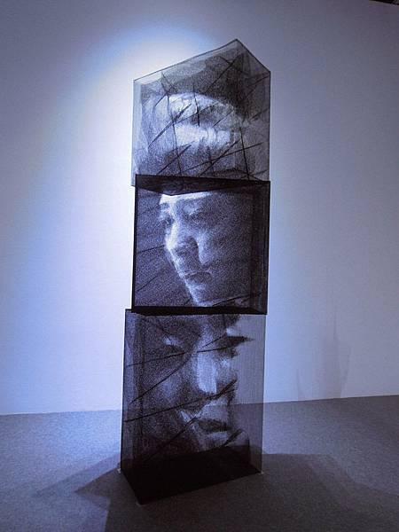 韓國當代藝術42.JPG