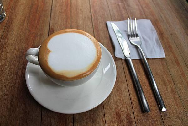 找到咖啡03