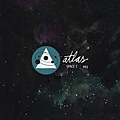 ATLAS-SPACE-I