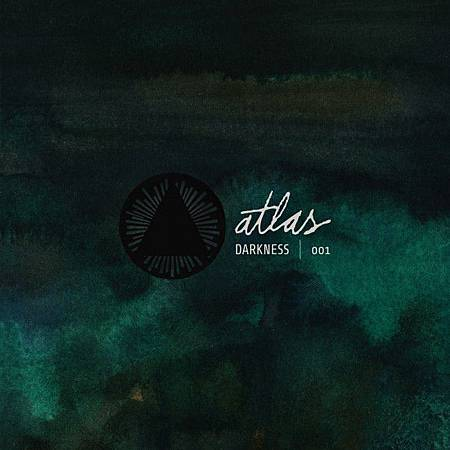 ATLAS-Darkness