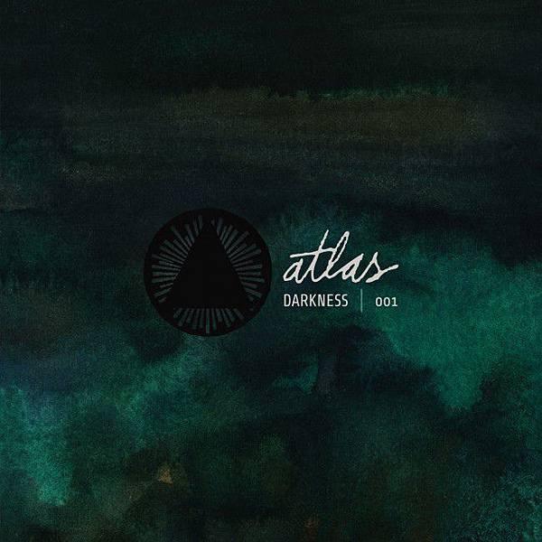 ATLAS-Darkness