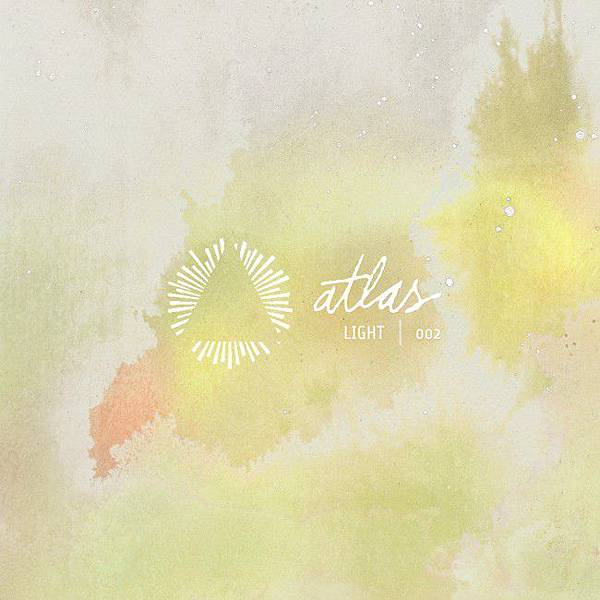 ATLAS-light