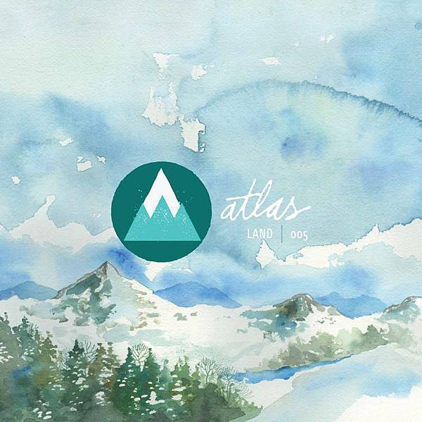 ATLAS-land