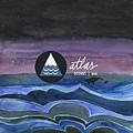 ATLAS-Oceans