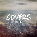 ATLAS-Covers