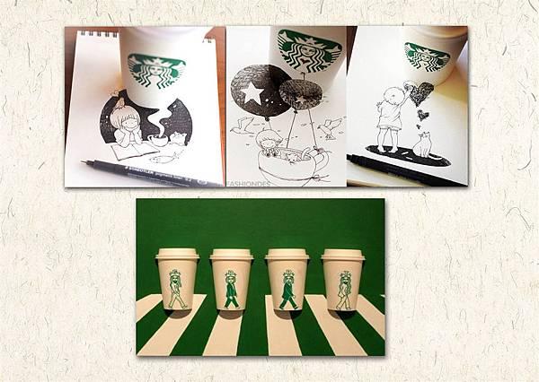 F04b與咖啡品牌互動交流02.jpg
