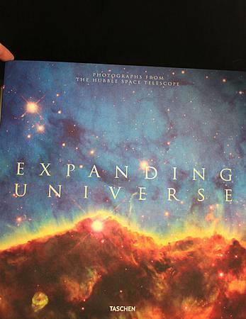 EXPANDING-UNIVERSE01.JPG