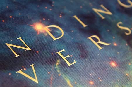 EXPANDING-UNIVERSE02.JPG