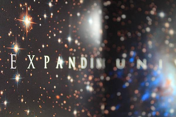 EXPANDING-UNIVERSE05.JPG