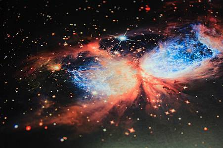 EXPANDING-UNIVERSE09.JPG