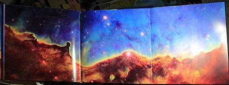 EXPANDING-UNIVERSE13.JPG