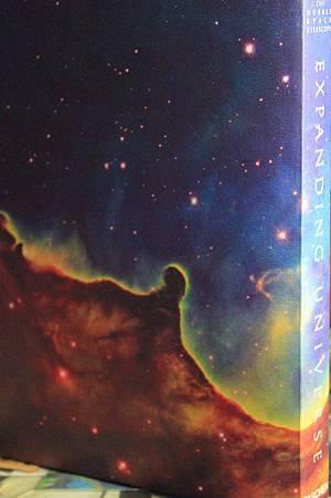 EXPANDING-UNIVERSE14.JPG