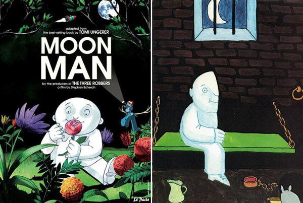 tomi-ungerer-worlds-darkest-children-book-illustrator-d.jpg