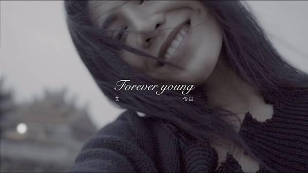 艾怡良-Forever Young.jpg