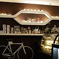 GABEE咖啡館05-.JPG