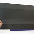 2011新聞攝影展03.jpg