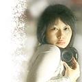 IMG_6631--.jpg