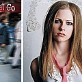 Avril.jpg