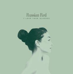 Russian Red.jpg