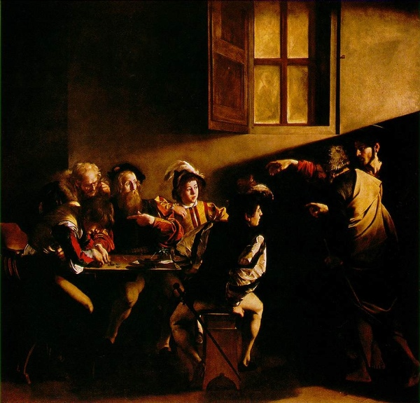 Caravaggio10.JPG