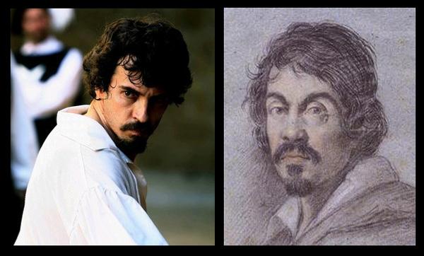 Caravaggio2.jpg