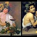 Caravaggio3.jpg