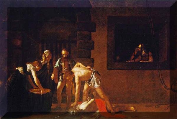 Caravaggio5.JPG