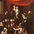 Caravaggio6.JPG