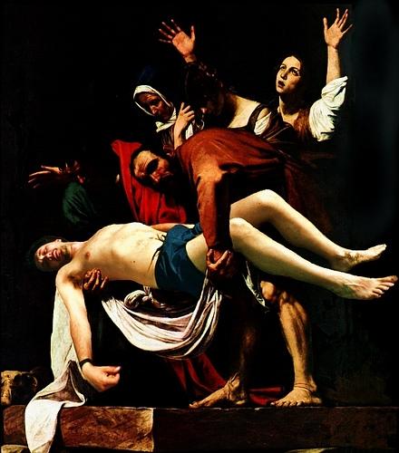 Caravaggio7.JPG