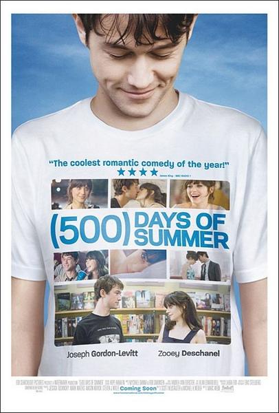 500 Days of Summer01.jpg