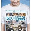 500 Days of Summer01.jpg